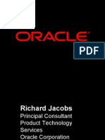 Oracle 10g New Feature