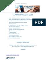 Caso-práctico-NIIF-5-activos-no-corrientes-mantenidos-para-la-venta-y-operaciones-discontinuas.docx