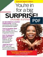 Oprahs Big Book o Happiness