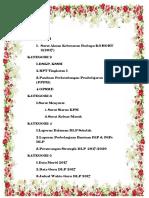 DLP 20 pak 21.docx