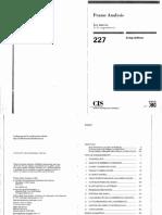 182844192-goffman-erving-los-marcos-de-la-experiencia-introduccion-cap-2-conclusiones.pdf