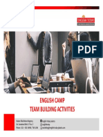 English Today - English Camp Proposal.pdf