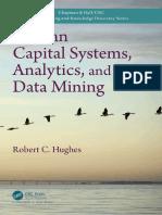 Chapman_&_Hall_CRC_data_mining_&.pdf