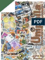 ListaPreciosUniphilaMayo2019.pdf