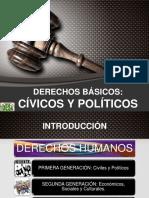 Derechos_civiles_politicos.pdf