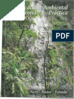 MODULO 1 ECOLOGIA.pdf