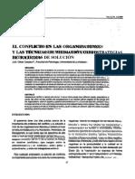 CONFLICTOS.docx