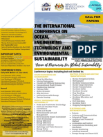 Brochure Ioceans2019 20190502