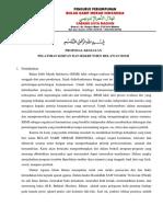 Proposal Khitan BSMI Madiun - 1