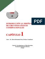 cap1_clc.pdf