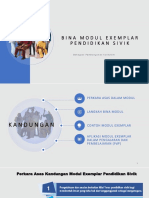 2. PANDUAL BINA & GUNA MODUL 28Mac2019.pptx