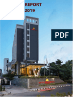 02 Monthly Report Februari 2019 New.pdf