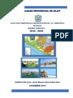PROVINCIA DE ISLAY TEXTO.pdf