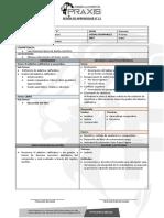 11-12 SESIÓN 5°RV-PL-Comunicación.docx