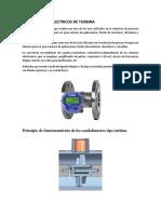 Guia de Buenas Practicas en El Aislamiento Industrial Fenercom 2017