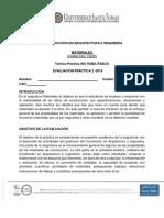 EV. PRACTICA DEL ESPACIO ACADEMICO_Materiales_2-2018.docx.pdf