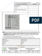4. TDS_Packing extractor.docx