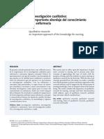 investigacion_cualitativa.pdf