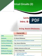 Cir2_Lect_1_Review.pdf
