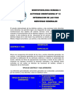 MFH+II+-+AO+12.pdf