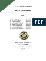 Dok Administrasi