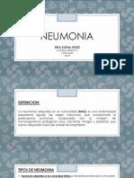 NEUMONIA (1).pptx