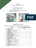 ACTIVITIES FOR PHILO 2019-2020.docx