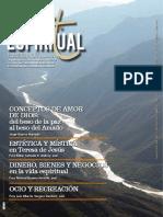 350034592 El Seguimiento Pastoral de Los Moribundos Arnaldo Pangrazzi