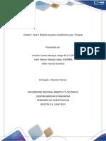 Anexo B. Instructivo Proyecto 2 Aporte (2)