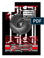 PalFest 2019 Poster