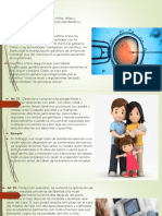 art 19 a 37 del codigo de la niñez y la adolescencia ecuatoriana