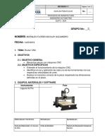 Practica(Router)