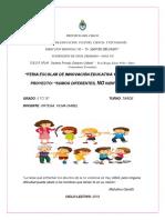 feria 5TO.docx- El Proyecto..docx