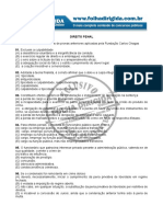 Arq88568.pdf