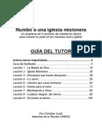 Romanos 3 (21-31)