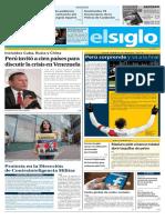 Edición Impresa 04-07-2019