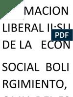 FORMACION LIBERAL II.docx