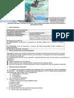 CUESTIONARIO_PARA_VALORAR_CONOCIMIENTOS.odt
