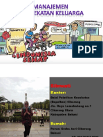 Manajemen PIS-PK.pptx