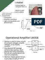 Pulse Meter Project Brl4 Full (1)