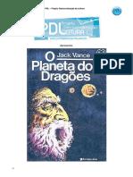 Jack_Vance_o_Planeta_dos_Dragões.docx