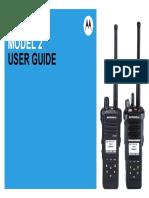 apx2000-model2-userguide