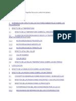 2- Agentes fisicos de control microbiano.pdf