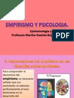 EPISTEMOLOGIA.pptx