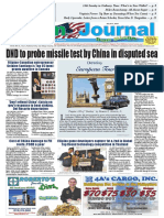 ASIAN JOURNAL July 5, 2019 Edition