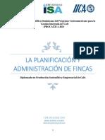 2-3-planificacion-y-administracion-de-fincas-rd.pdf