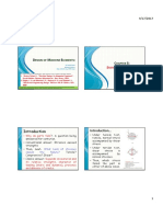 DESIGN_OF_MACHINE_ELEMENTS(1).pdf