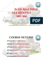 DESIGN_OF_MACHINE_ELEMENTS-I_ME-304.pdf
