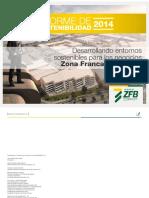 informe_sostenibilidad2014