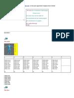 Vocabulaire - Test niveau.pdf